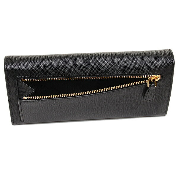 5b9b7a8b7d7b Brand Shop AXES: Prada wallet Lady's PRADA 1MH132 QWA F0002 SAFFIANO ...