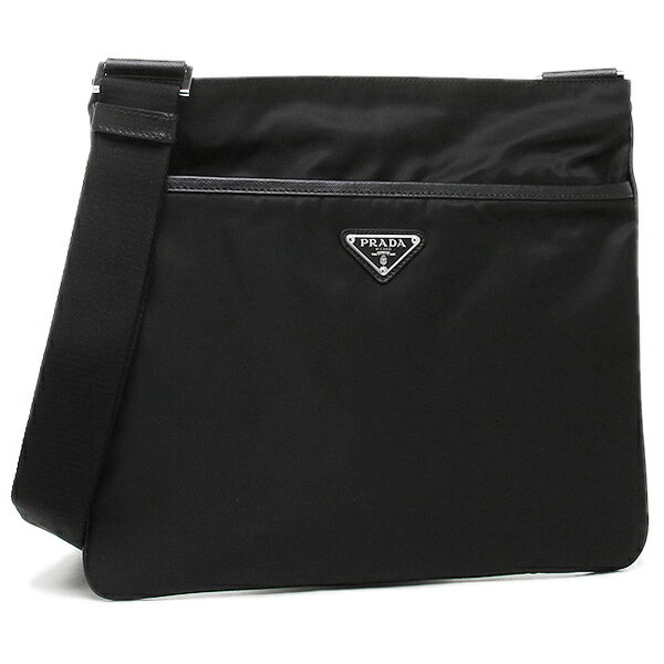 2399b22f7a Shoulder bags of the extreme popularity are available from PRADA (Prada)