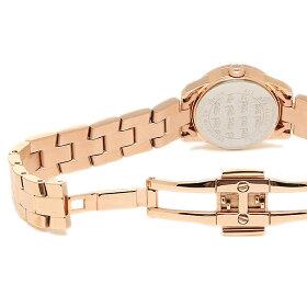 フォリフォリ時計FOLLIFOLLIEWF0B025BSZ-XXラウンドレディース腕時計ウォッチ日本限定ピンクゴールド