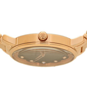 ケイトスペード腕時計KATESPADEKSW1044ブラックローズゴールド