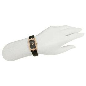 ニナリッチ時計NINARICCIN047004SMレディース腕時計ウォッチブラツク/ピンクゴ−ルド