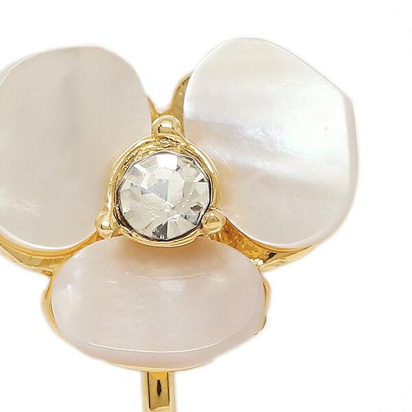 Brand Shop Axes Kate Spade Accessories Kate Spade Wbru7884 110