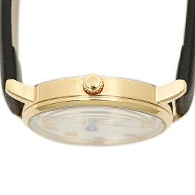 ケイトスペード腕時計KATESPADEKSW1128ホワイトゴールドブラック