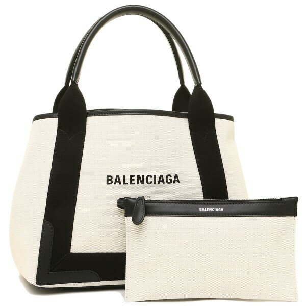5e29c292af5e Brand Shop AXES  Balenciaga bag BALENCIAGA 339933 AQ38N1081 NAVY for ...