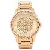 コーチ 腕時計 アウトレット COACH W6047 RGD ピンクゴールド