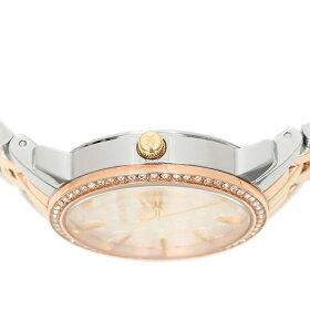 マイケルコース腕時計MICHAELKORSMK3502ローズゴールドホワイト