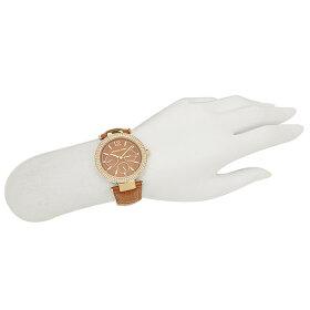 マイケルコース腕時計アウトレットMICHAELKORSMK2546ブラウンゴールド