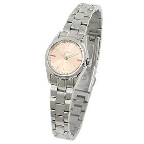 フルラ腕時計FURLAR4253101517シルバーローズ