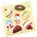 Fr-cupcakes-103_1