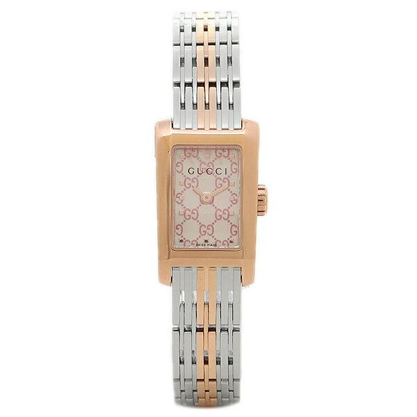 腕時計, レディース腕時計 P5 920 1824OK GUCCI YA086515