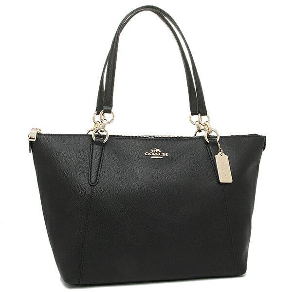 Brand Shop AXES | Rakuten Global Market: Coach tote bag ...