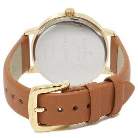 ケイトスペード腕時計KATESPADEKSW1237ゴールドブラウン