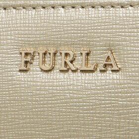 フルラFURLA長財布851537PR70SFMCGDゴールド