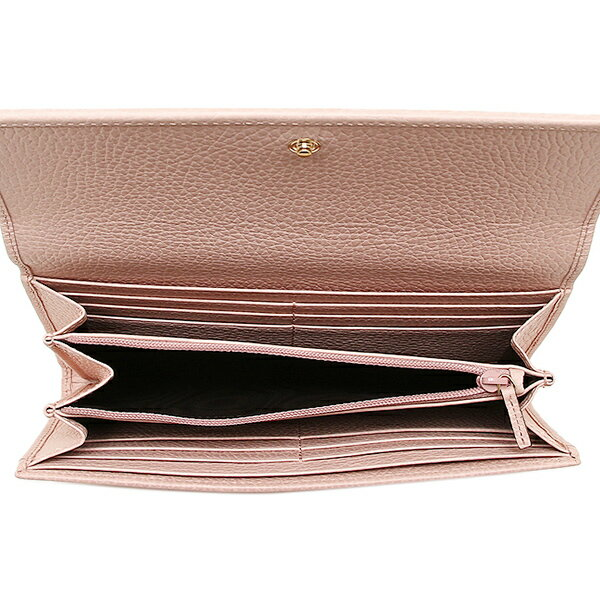 e9729b1eb87 Brand Shop AXES  Takeru Gucci wallet GUCCI 456116 CAO0G 5909 pink ...