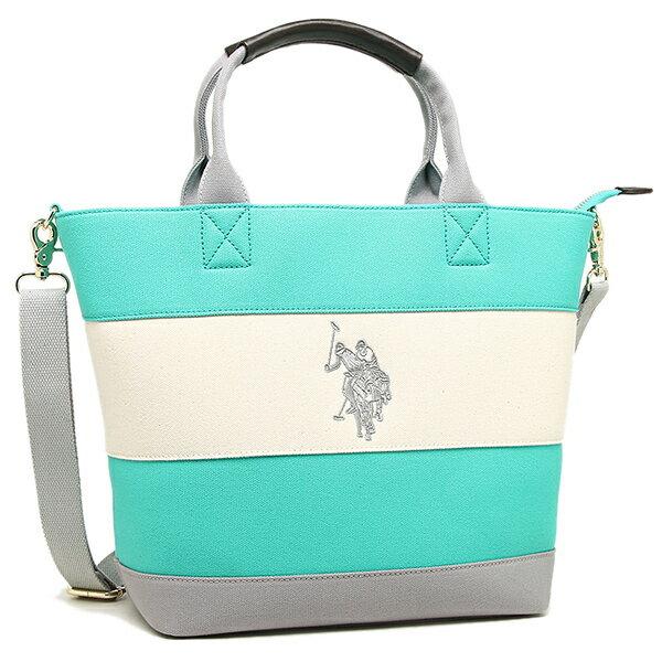 Handbags Latest Than Us Polo Assn Association Are Available