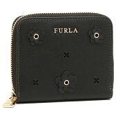 フルラ FURLA 折財布 870843 PS21 ND1 O60 ブラック