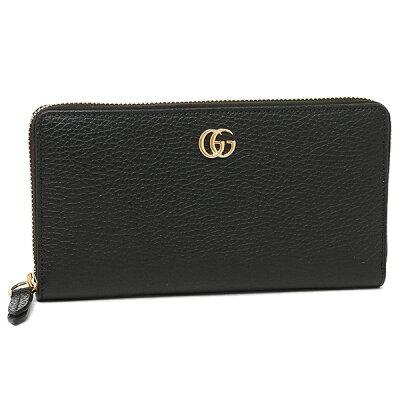 「GUCCI(グッチ)」オススメの長財布