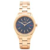 フルラ FURLA 腕時計 R4253101501 866583 ローズゴールド/ブルー