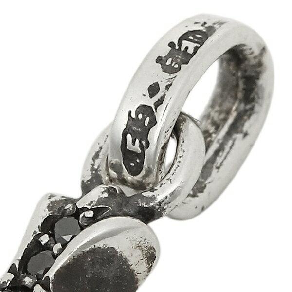 f27d5734ba2 Brand Shop AXES  Chromic Hertz charm CHROME HEARTS silver