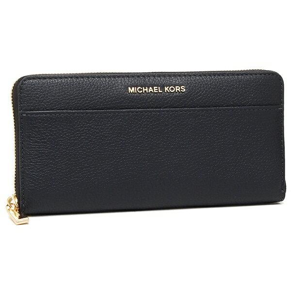 6c95b2b86e39 マイケルコース FURLA フルラ 長財布 レディース MICHAEL KORS GUCCI ...
