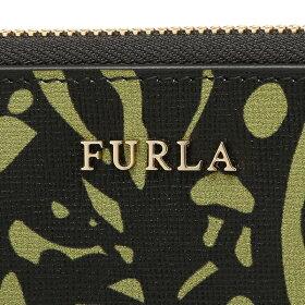 フルラ長財布FURLA887781PS50S1KTP3マルチ