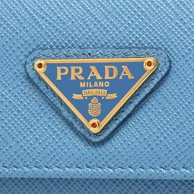 プラダキーケースレディースPRADA1PG222QHHF0P9Sライトブルー
