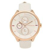 フルラ 腕時計 レディース FURLA R4251102526 899517 ローズゴールド/ホワイト