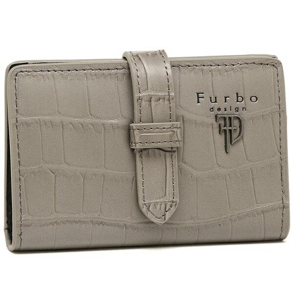 財布・ケース, 名刺入れ OK Furbo design FRB-124
