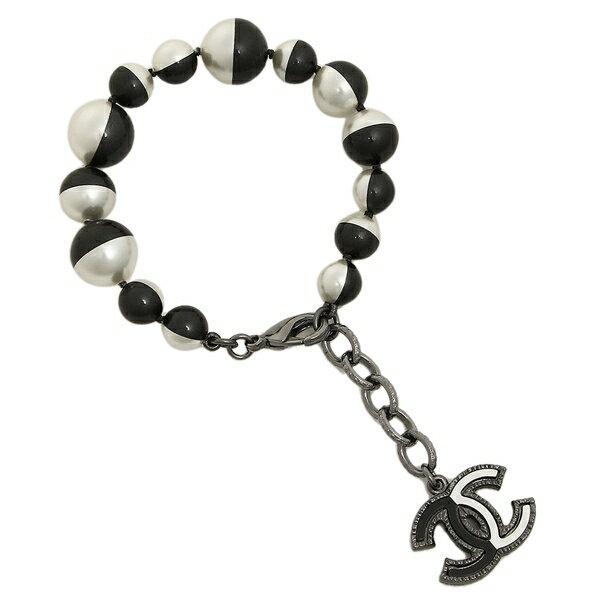 925126099e52 Brand Shop AXES  Chanel bracelet accessories Lady s CHANEL A95469 ...