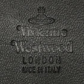 ヴィヴィアンウエストウッド長財布レディースVIVIENNEWESTWOOD5104000140151ブラック