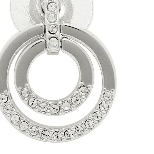 de87ef18f Brand Shop AXES: Swarovski pierced earrings accessories lady's ...