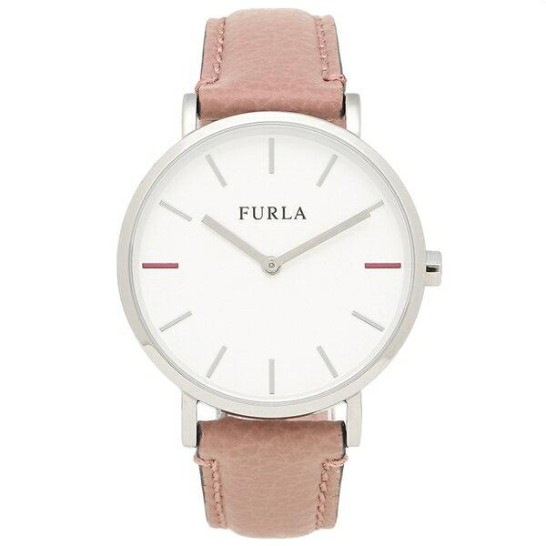 7f823d47de6d FURLA LOEWE ロエベ フルラ FURLA フルラ 腕時計 GUCCI グッチ ...