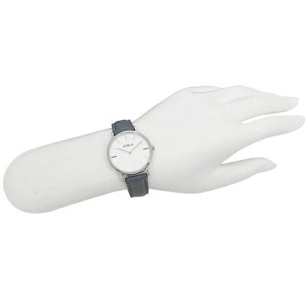 cec138cf3b 楽天市場】フルラ 腕時計 レディース FURLA R4251108507 899478 W493 WU0 ...
