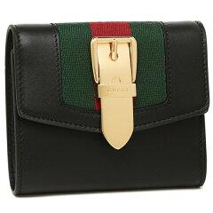 「GUCCI(グッチ)」の人気レディースミニ財布