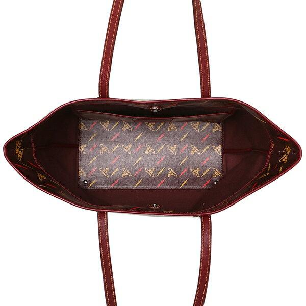 115fa7233b Brand Shop AXES: Vivien waist Wood tote bag Lady's VIVIENNE WESTWOOD ...