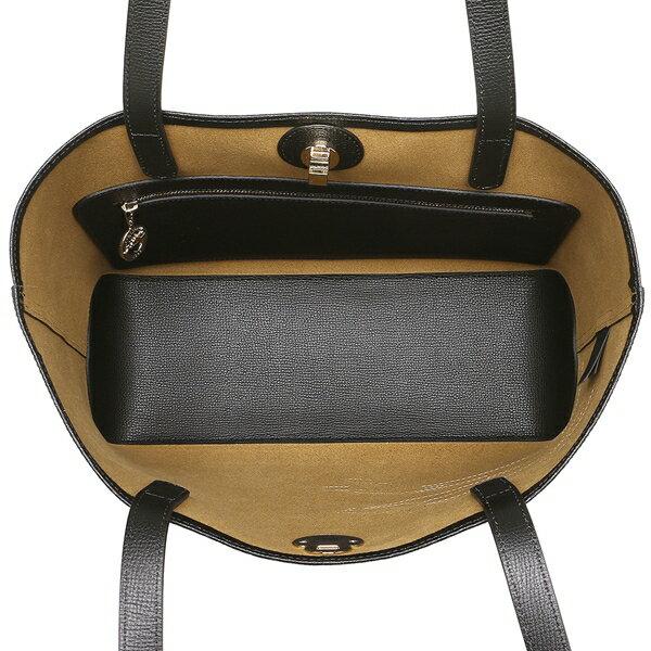 3e3b11211167 LONGCHAMP(ロンシャン)のトートバッグが入荷しました. 立体感のあるロゴデザインがなんとも印象的。シック ...