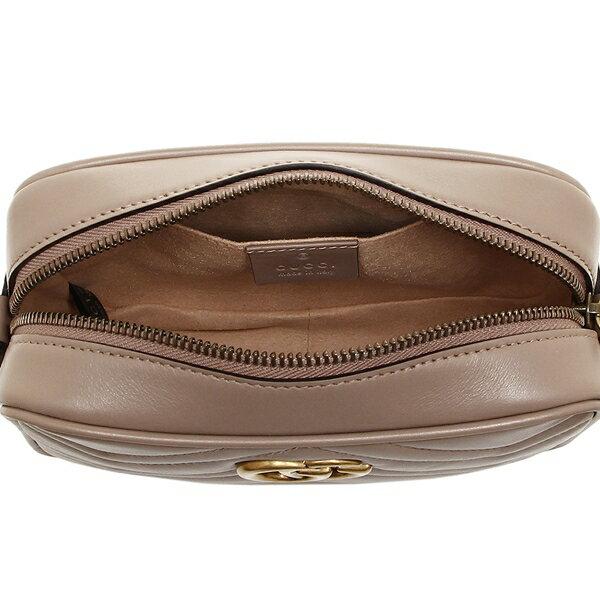 d1b6b16ed Brand Shop AXES: Gucci shoulder bag Lady's GUCCI 448065 DTD1T 5729 ...