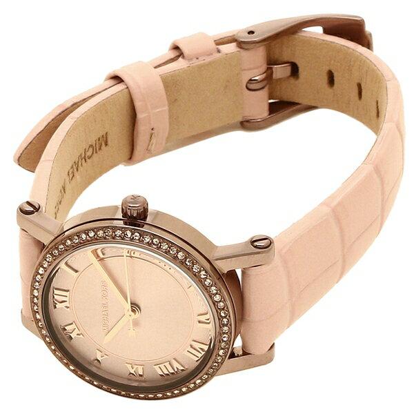d9297dfd2a08 楽天市場】マイケルコース 腕時計 レディース MICHAEL KORS MK2723 ...