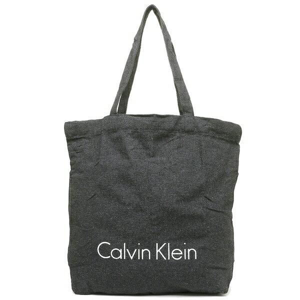 1b3ec3d70c Brand Shop AXES: Calvin Klein tote bag outlet Lady's CALVIN KLEIN ...