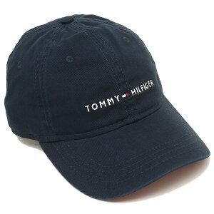 aa57b1b2055f メンズ帽子・キャップ 人気ブランドランキング - 価格.com
