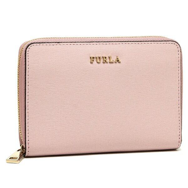 0eea03dcc432 楽天市場】フルラ 折財布 レディース FURLA 963112 PT16 B30 LC4 ピンク ...
