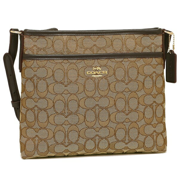 fa454fb7a Brand Shop AXES: Coach bag outlet COACH F29960 signature jacquard ...