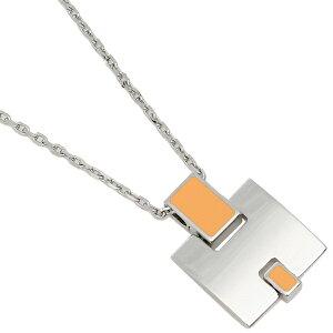 quality design 390c1 2637e エルメスネックレス|ネックレス・ペンダント 通販・価格比較 ...