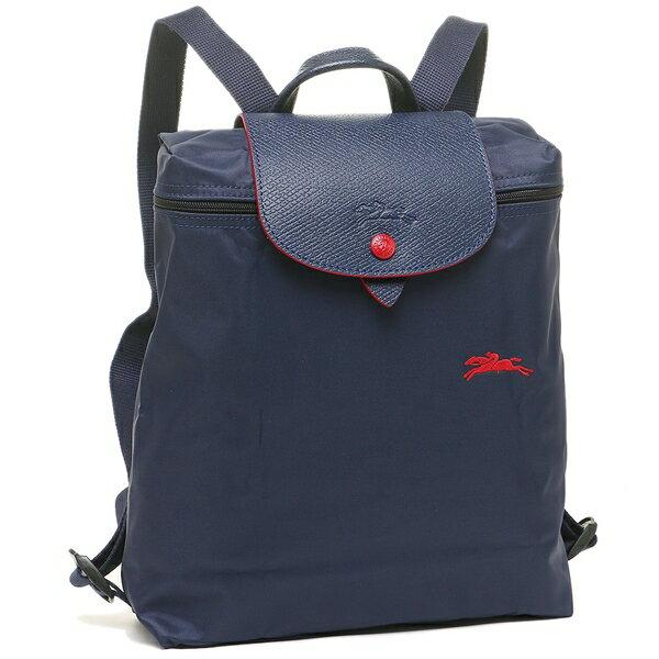 c878a1e504a6 Brand Shop AXES  Longchamp bag LONGCHAMP 1699 619 ルプリアージュ LE ...