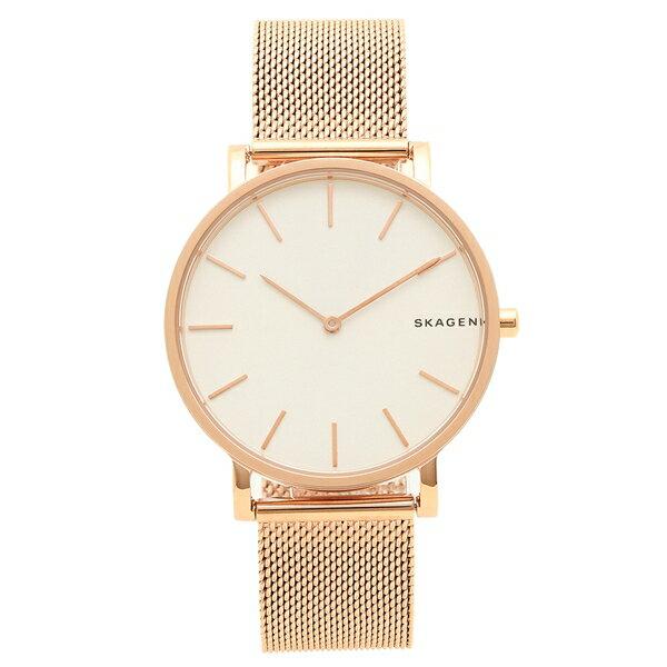 腕時計, メンズ腕時計 10OFF 917921 9OK SKAGEN SKW6444