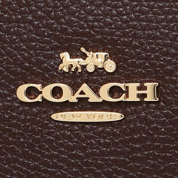 2b24cbd00191 楽天市場】コーチ ショルダーバッグ レディース COACH 56819 LIOXB ...