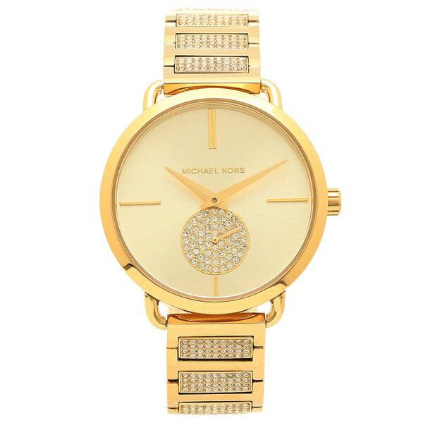 腕時計, レディース腕時計 OK MICHAEL KORS MK3852