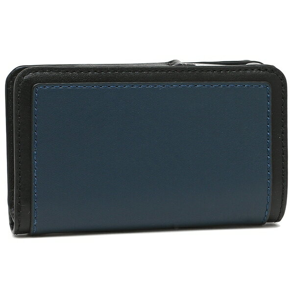 fffb5625bea6 MARC JACOBS(マークジェイコブス)の2つ折り財布が入荷しました