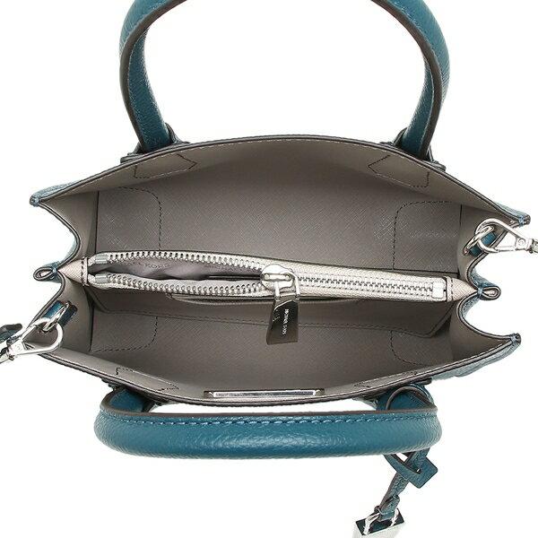 b3805f05a376 Brand Shop AXES  Michael Kors tote bag shoulder bag Lady s MICHAEL ...