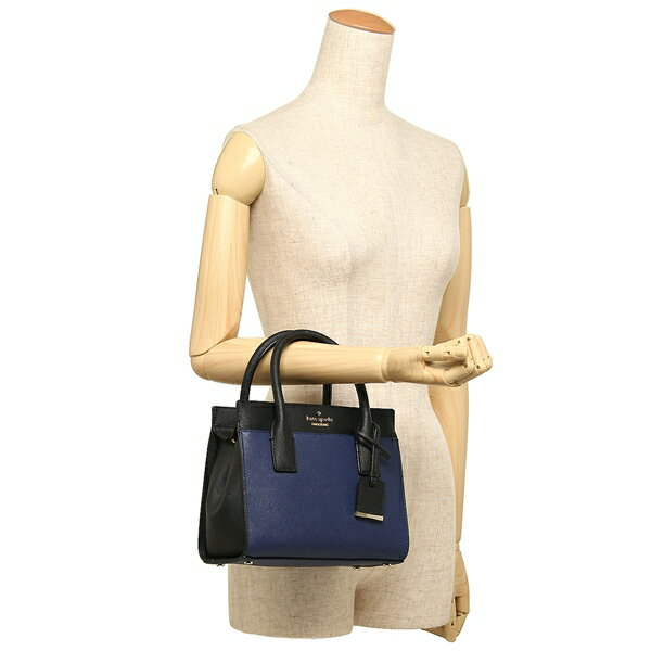 4082f6aabe1c0a Brand Shop AXES: Kate spade tote bag shoulder bag Lady's KATE SPADE ...